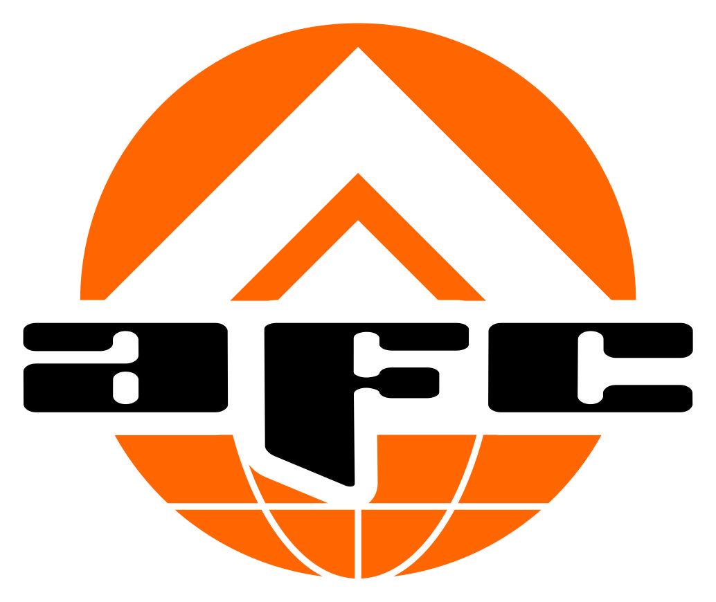 CÔNG TY CP TƯ VẤN XÂY DỰNG VÀ ĐẦU TƯ TÀI CHÍNH (AFC)